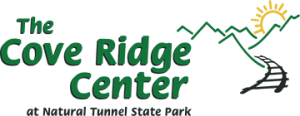 Cove Ridge Center Foundation